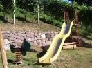 Spielplatz_4