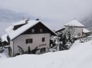 Winterimpessionen 2021_1