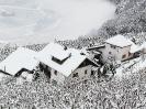 Winterimpessionen 2021_3
