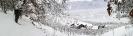 Winterimpressionen 2021_2