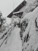 Winterimpressionen 2021_6