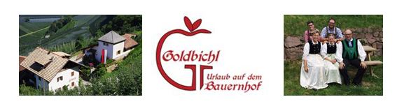 Goldbichlhof